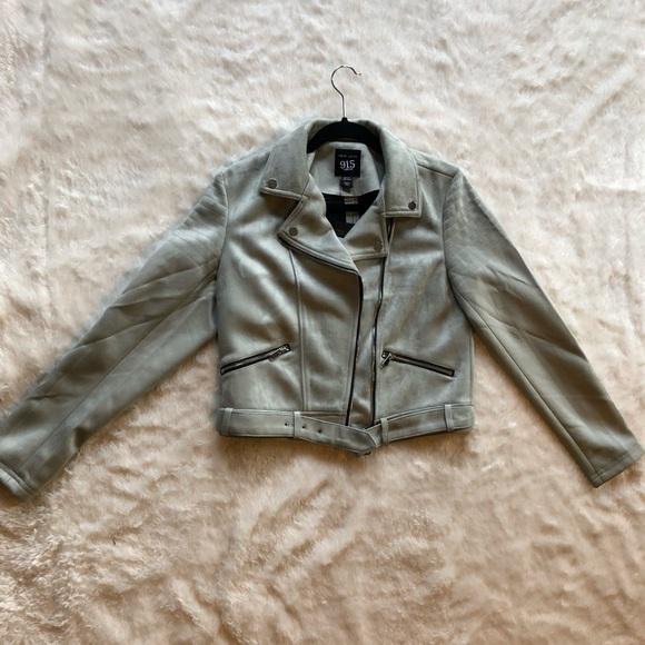 1d03679d7 New Look Jackets   Coats